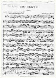 lord i need you sheet music sheet music arrangements for string quartet chamber orchestra