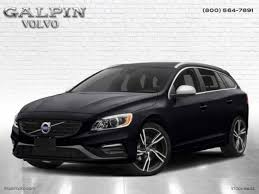 2018 volvo t5 dynamic. plain 2018 2018 volvo v60 t5 dynamic wagon with volvo t5 dynamic