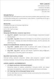 Resume Layouts Word Simple Resume Format In Word File Best Resume ...