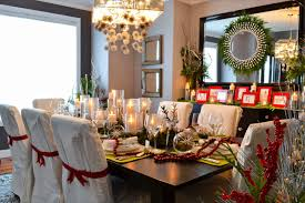 decorating your dining room. Exellent Room Decorating Your Dining Room Of Goodly How To Decorate For  Set And