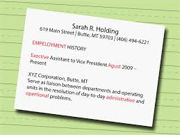 How To Make A Quick Resume For Free Best of Quick Resume Free Best Quick Resume Maker Free Ideas Easy Resume