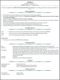 System Administrator Resume Inspiration System Administrator Resume Sample Download System Administrator