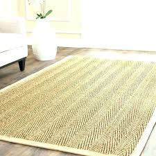 ikea lohals rug runner rugs large size of hallway runners meaning rug ikea tarnby jute rug review