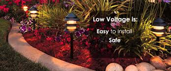 paradise landscape lighting. Paradise Garden Lighting - Low Voltage Made Easy Landscape