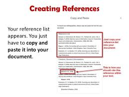 who to list as a reference who to use as references on resume tirevi fontanacountryinn com
