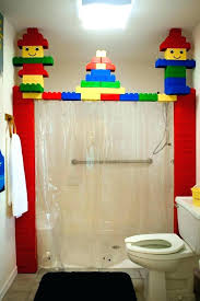 really cool bathrooms for girls. Boys Really Cool Bathrooms For Girls