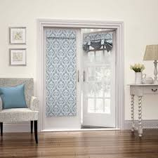 shop for waverly donnington french door panel free shipping on