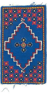 blue moroccan rug main image of rug blue moroccan rug uk blue moroccan style rug
