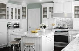 home decorators cabinets. Brookfield Pacific White With Home Decorators Cabinets Cabinetry