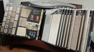visit their extensive showroom and touch feel and see these fabulous flooring options in person having trouble deciding on a style or color