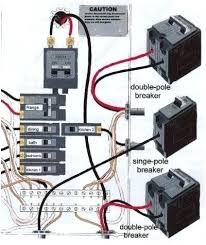 wiring 220 volt outlet 3 wires 3 prong range plug how to wire a 240 wiring 220 volt outlet 3 wires stove outlet installing outlet full