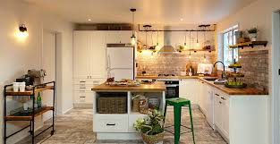 french industrial lighting. french industrial kitchen lighting