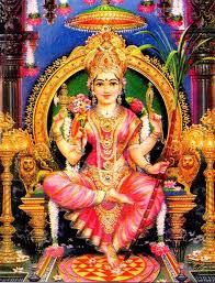 Image result for श्री त्रिपुरसुंदरी Images