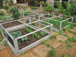 Our Kitchen Garden Kitchen Garden Raised Beds Wwwplentus