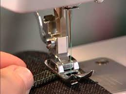 How To Service A Singer Sewing Machine