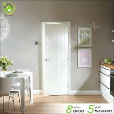 bedroom door painting ideas. Awesome Painting Interior Doors White Super Door Ash Wood Ivory Paint Colors With Ideas. Bedroom Ideas L