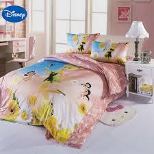 Disney Bedroom Decorations Disney Bedroom Set Baby Bedroom Sets Bedding Disney Trendy Bedding