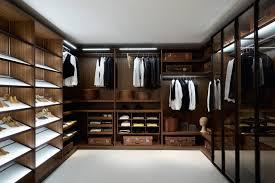 Moduli a giorno design by piero lissoni porro spa closet