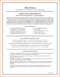 Marketing Content Writer Resume Cheap Dissertation Results Editing