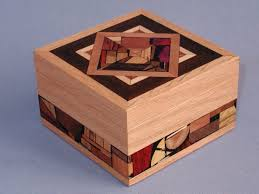 simple lovely wooden jewelry box plans woodworking jewelry box ideas plans diy free how