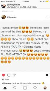 1144 best images about Relationships on Pinterest