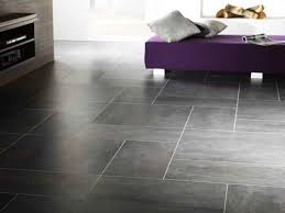 self adhesive vinyl floor tiles home