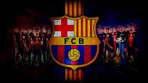 fc barcelona wallpaper 18 1920 x 1080