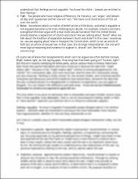 effective essay tips about counter argument essay topics i have listed 50 argumentative essay topics and separated the topics into five categories legal moral social media and family to help get you started