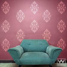 Small Picture Wall art decals for wall decoration Vinyl wall stickers Wall