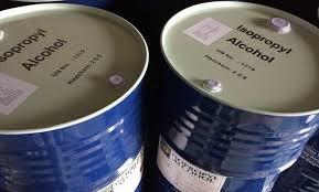 بروكسل - محاكمة شركات بلجيكية بتهمة تصدير مواد كيماوية لسوريا