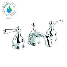 Bathroom Faucet Replacement Enchanting American Standard Shower Faucets Explicame