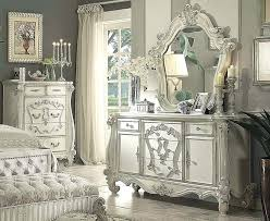 white victorian bedroom furniture. Victorian Style Bedroom Furniture White R