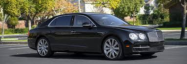 2018 bentley flying spur review. plain bentley 2014 bentley flying spur intended 2018 bentley flying spur review n
