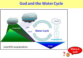 the bible and science     god and the water cycle   dr  rick yountthe bible and science     god and the water cycle