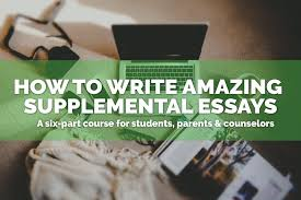 how to write the stanford roommate essay part of college banner for incomplete guide to supplements for squarespace 2 02 02 jpg