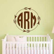 il fullxfull pn photo al for website wall decal letters for nursery