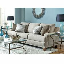 franklin sofa u furniture stores in southeast houston tx antique furniture stores in beaumont texas home furniture stores in beaumont texas 998x998
