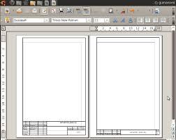 Как оформлять списки и рамки в дипломной работе дипломе  оформление диплома рамки