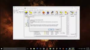 How To Fix Idm Cannot Resume Download Broken Download 2017