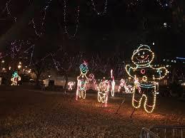 Downtown Milwaukee Christmas Lights