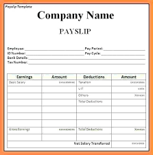 Tax Organizer Excel Excel Tax Template Tax Deduction Spreadsheet Template Excel List Of