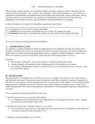 Lead Ins For Quotes Quotes Essay Integrating Quotes Into white box tester cover letter 83
