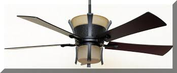 Japanese style lighting Wooden Wall Akina Ceiling Fan Aliexpresscom Japanese And Asian Style Lighting Fans And Accessories