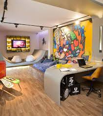 Enchanting Skateboarding Room Decor 44 On Home Design Ideas with Skateboarding  Room Decor