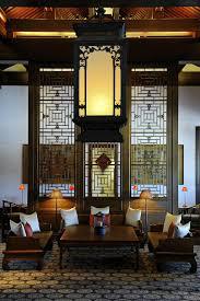 Modern China Design Jaya Contemporary Design With Pedigree In 2019 Chinese