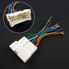 discount aftermarket car stereo wiring harness 2017 aftermarket Aftermarket Wiring Harness 2017 aftermarket car stereo wiring harness car oem audio stereo wiring harness adapter for hyundai kia aftermarket wiring harness for 1966 mustang