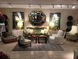diamond furniture outlet furniture stores in philadelphia m london furniture jerusalem furniture pennsauken nj diamond furniture catalog