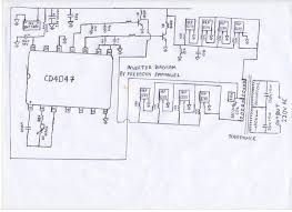 psc compressor wiring diagram wiring library Heat Pump Compressor Wiring Diagram at Psc Compressor Wiring Diagram