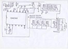 1997 mustang ignition wiring diagram wiring library 1000 watts inverter circuit diagram