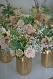 Decorating Mason Jars Best 25 Mason Jar Centerpieces Ideas On Pinterest Country